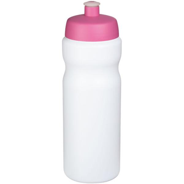 Baseline® Plus 650 ml sport bottle (21068408)