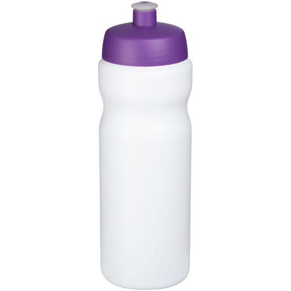Baseline® Plus 650 ml sport bottle (21068409)