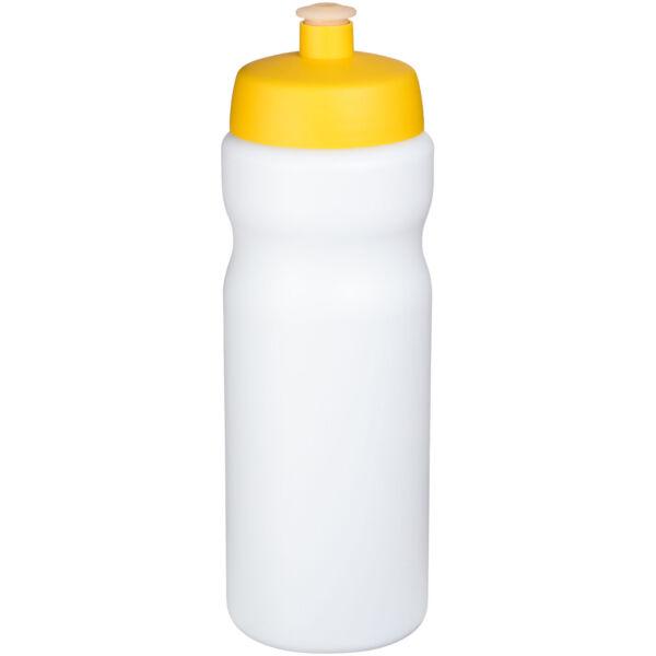 Baseline® Plus 650 ml sport bottle (21068410)