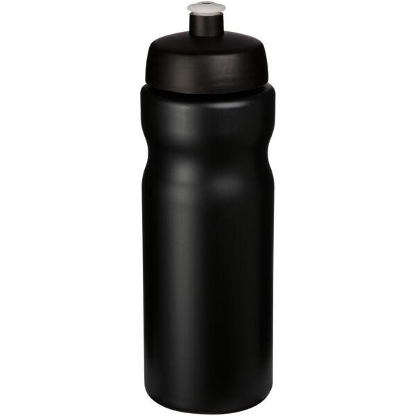 Baseline® Plus 650 ml sport bottle (21068411)