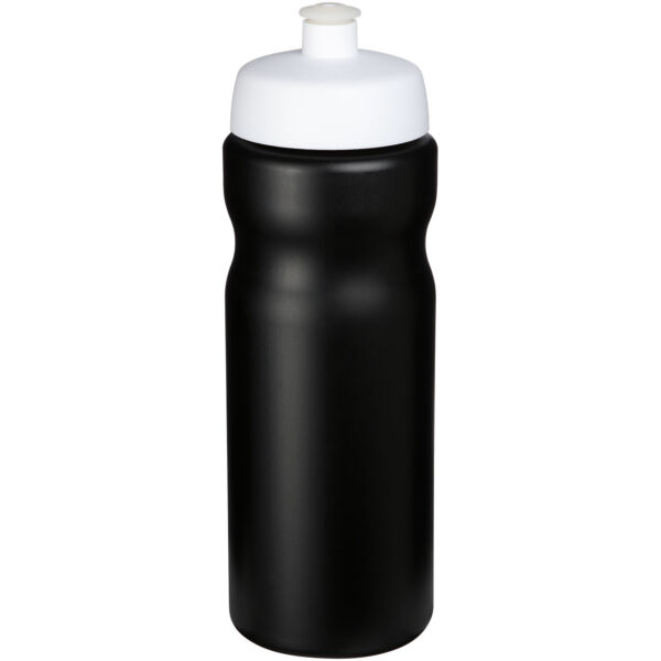 Baseline® Plus 650 ml sport bottle (21068412)