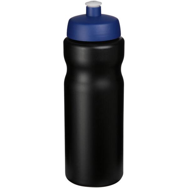 Baseline® Plus 650 ml sport bottle (21068413)