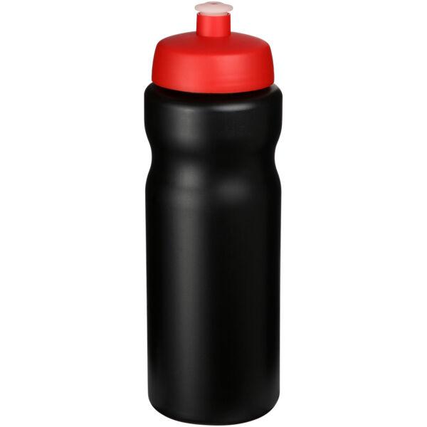 Baseline® Plus 650 ml sport bottle (21068414)