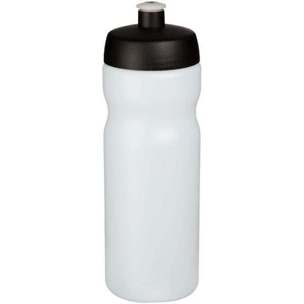 Baseline® Plus 650 ml sport bottle (21068415)