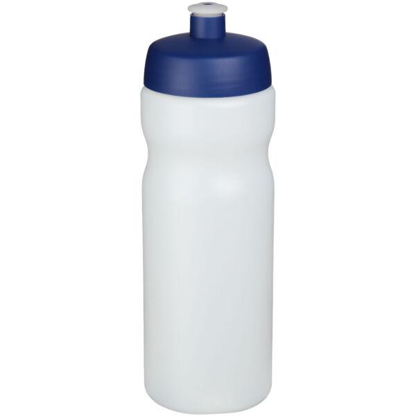 Baseline® Plus 650 ml sport bottle (21068417)