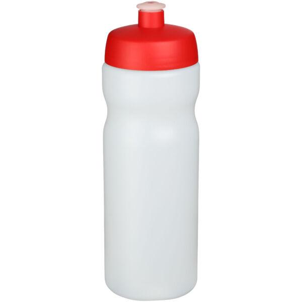 Baseline® Plus 650 ml sport bottle (21068418)