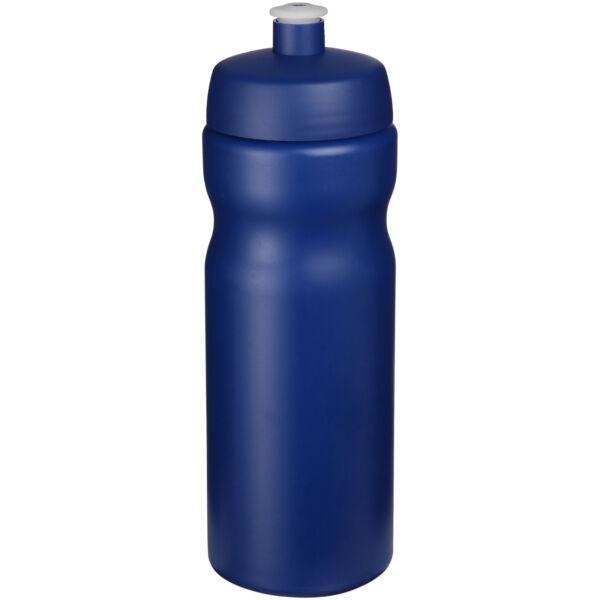 Baseline® Plus 650 ml sport bottle (21068419)