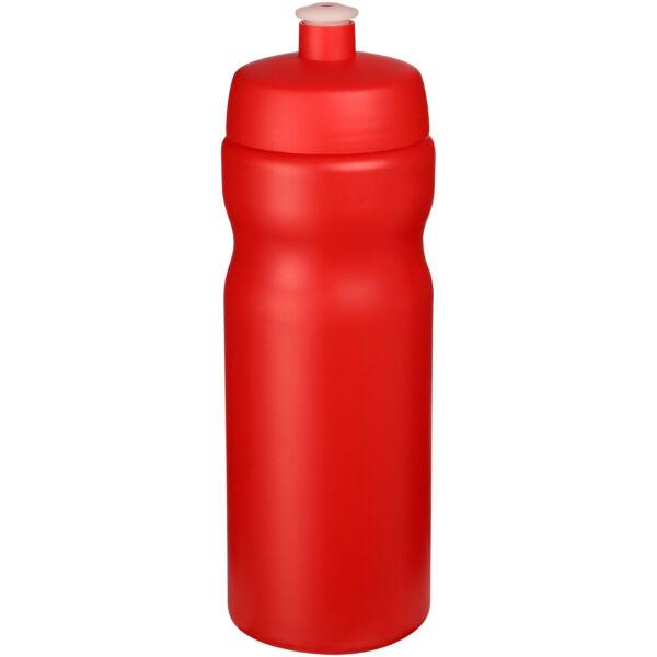 Baseline® Plus 650 ml sport bottle (21068420)
