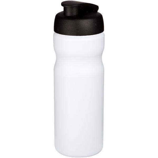 Baseline® Plus 650 ml flip lid sport bottle (21068500)