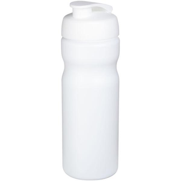 Baseline® Plus 650 ml flip lid sport bottle (21068501)
