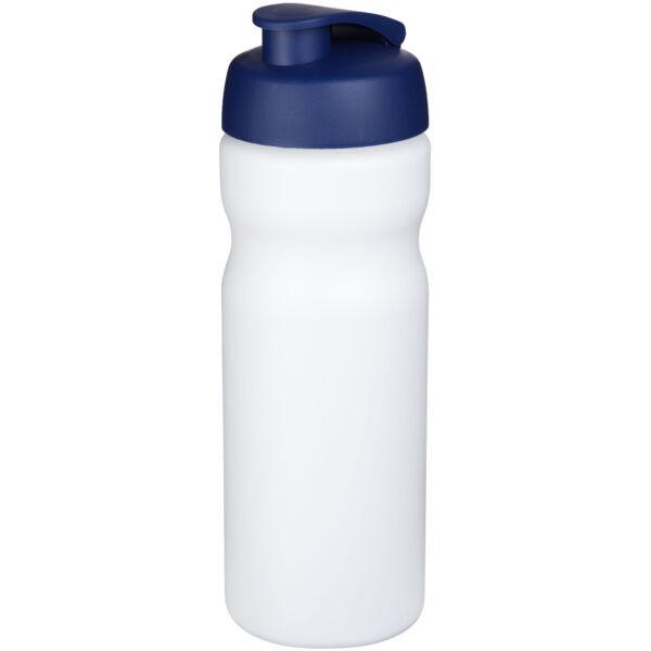 Baseline® Plus 650 ml flip lid sport bottle (21068502)