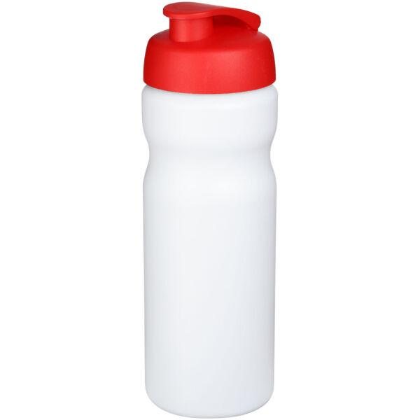Baseline® Plus 650 ml flip lid sport bottle (21068503)