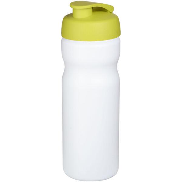 Baseline® Plus 650 ml flip lid sport bottle (21068504)