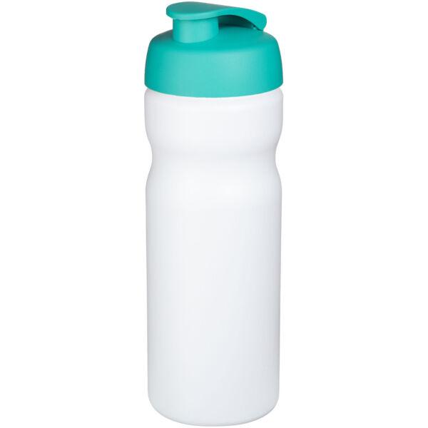 Baseline® Plus 650 ml flip lid sport bottle (21068505)