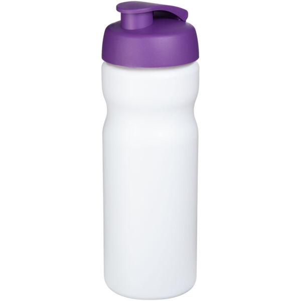 Baseline® Plus 650 ml flip lid sport bottle (21068509)