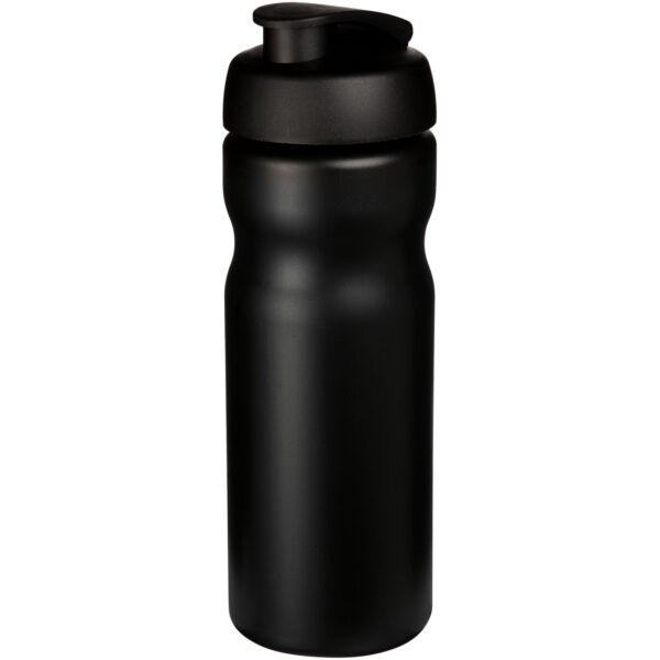 Baseline® Plus 650 ml flip lid sport bottle (21068511)