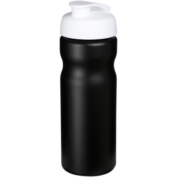 Baseline® Plus 650 ml flip lid sport bottle (21068512)