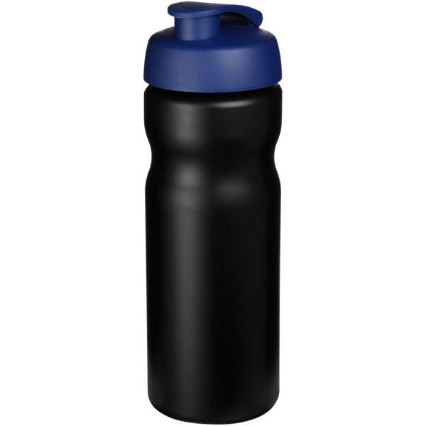 Baseline® Plus 650 ml flip lid sport bottle (21068513)