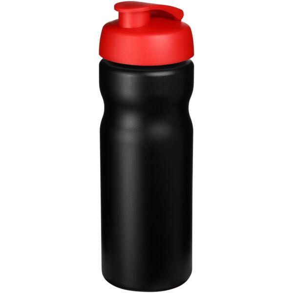 Baseline® Plus 650 ml flip lid sport bottle (21068514)