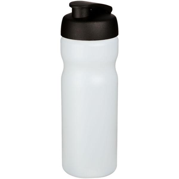 Baseline® Plus 650 ml flip lid sport bottle (21068515)