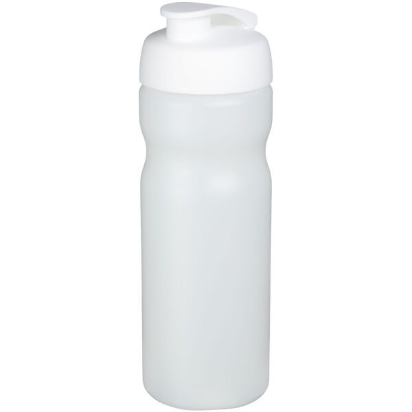 Baseline® Plus 650 ml flip lid sport bottle (21068516)