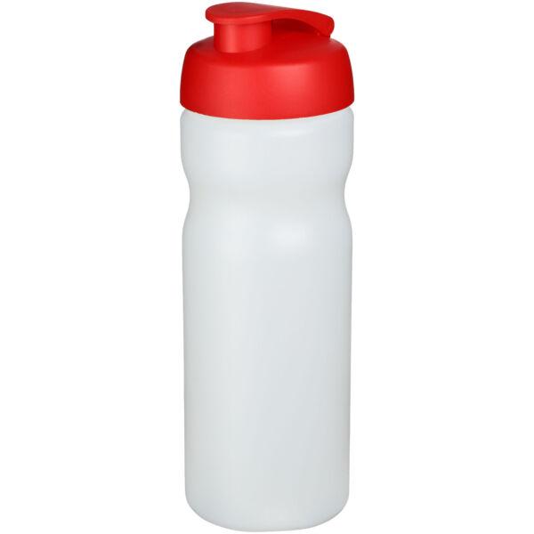 Baseline® Plus 650 ml flip lid sport bottle (21068518)