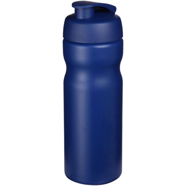 Baseline® Plus 650 ml flip lid sport bottle (21068519)