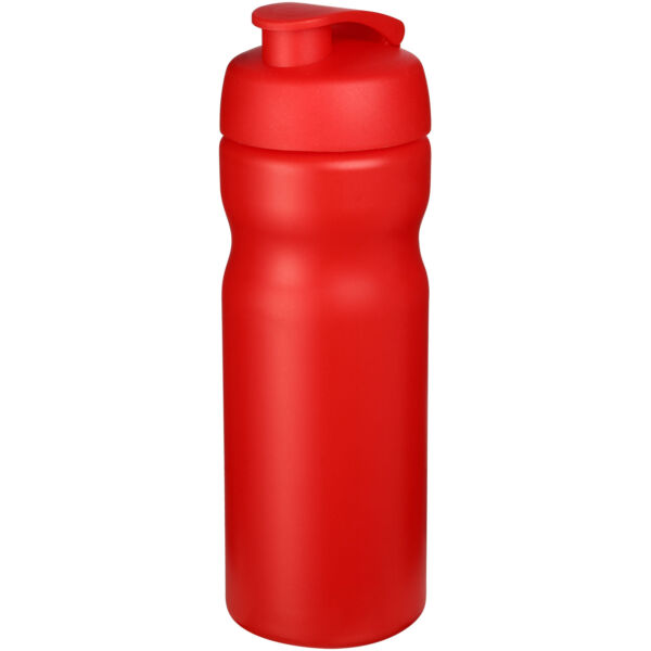 Baseline® Plus 650 ml flip lid sport bottle (21068520)