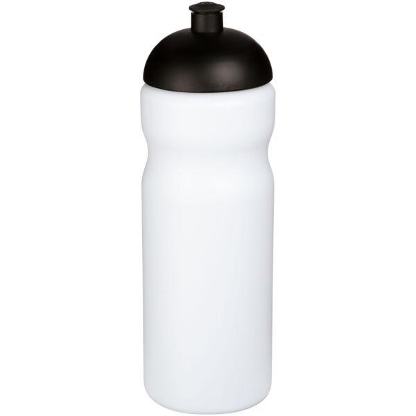 Baseline® Plus 650 ml dome lid sport bottle (21068600)