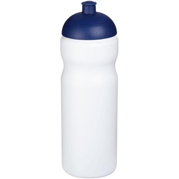 Baseline® Plus 650 ml dome lid sport bottle (21068602)