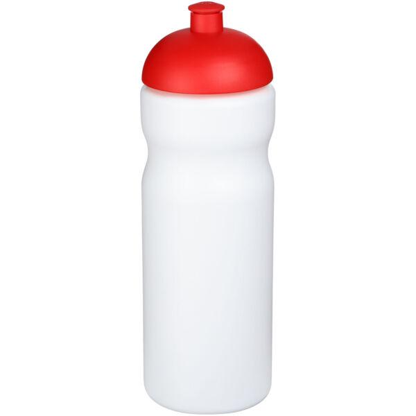 Baseline® Plus 650 ml dome lid sport bottle (21068603)