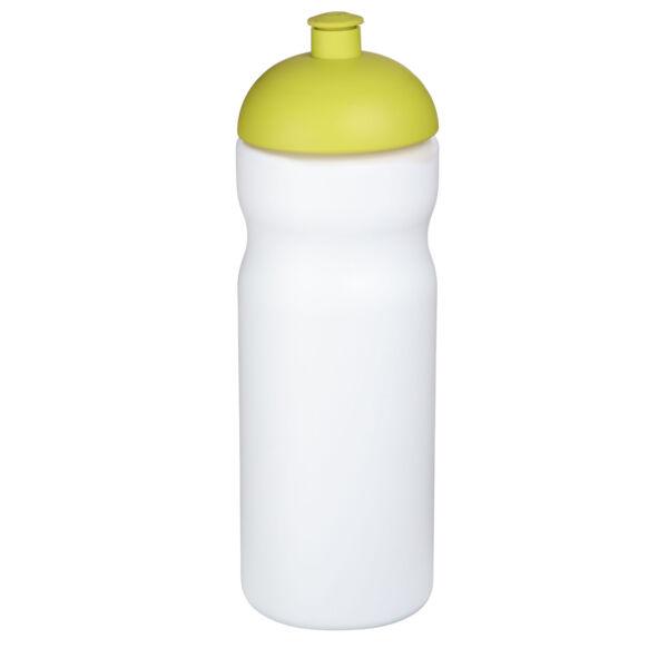 Baseline® Plus 650 ml dome lid sport bottle (21068604)