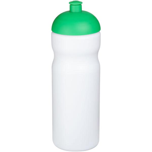Baseline® Plus 650 ml dome lid sport bottle (21068606)