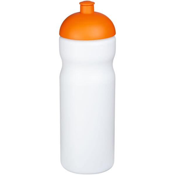 Baseline® Plus 650 ml dome lid sport bottle (21068607)