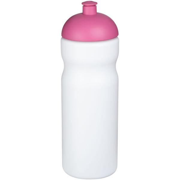 Baseline® Plus 650 ml dome lid sport bottle (21068608)