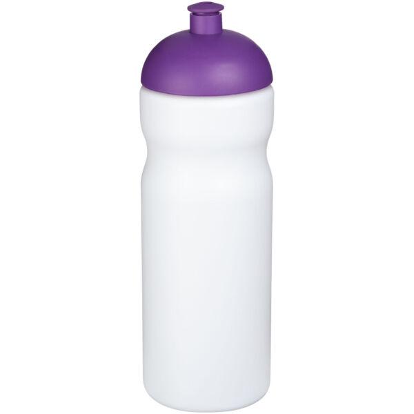 Baseline® Plus 650 ml dome lid sport bottle (21068609)