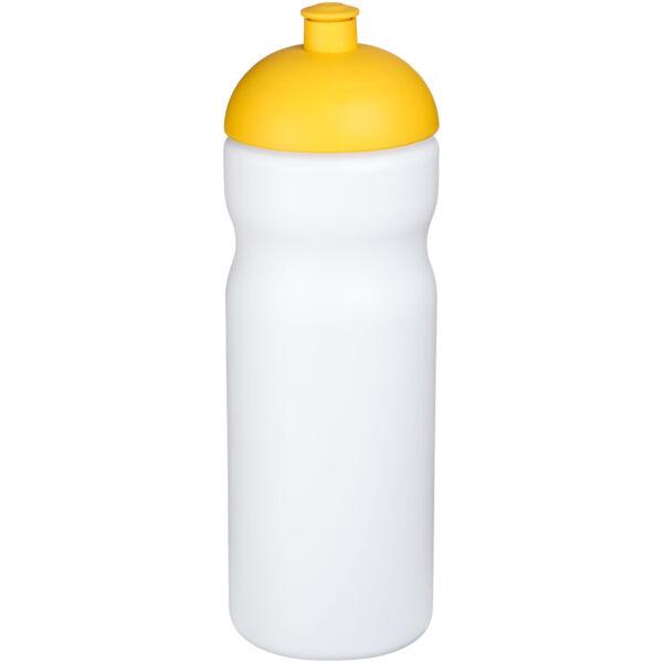 Baseline® Plus 650 ml dome lid sport bottle (21068610)