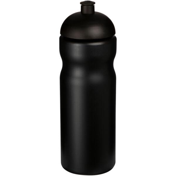 Baseline® Plus 650 ml dome lid sport bottle (21068611)