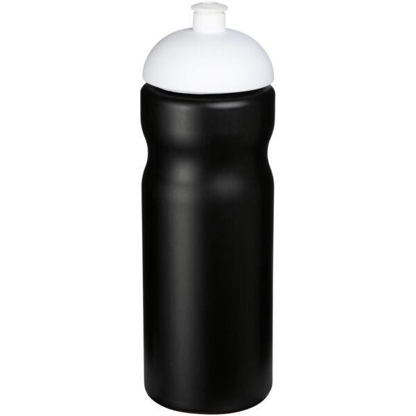 Baseline® Plus 650 ml dome lid sport bottle (21068612)