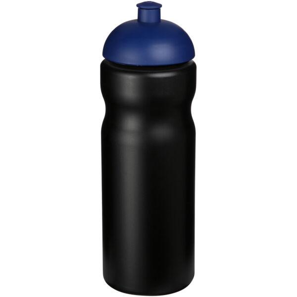 Baseline® Plus 650 ml dome lid sport bottle (21068613)