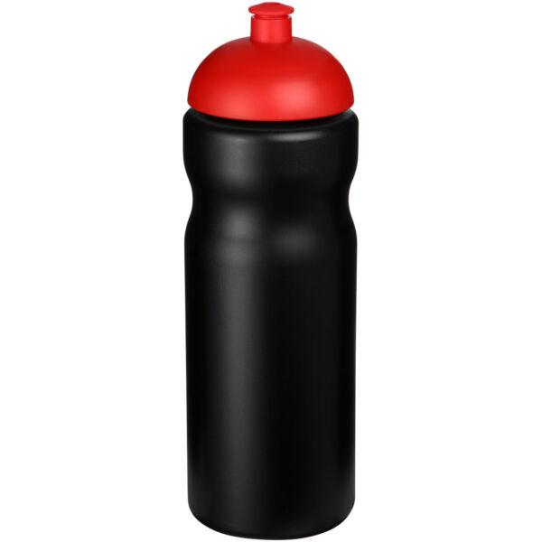 Baseline® Plus 650 ml dome lid sport bottle (21068614)