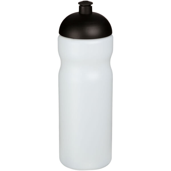 Baseline® Plus 650 ml dome lid sport bottle (21068615)