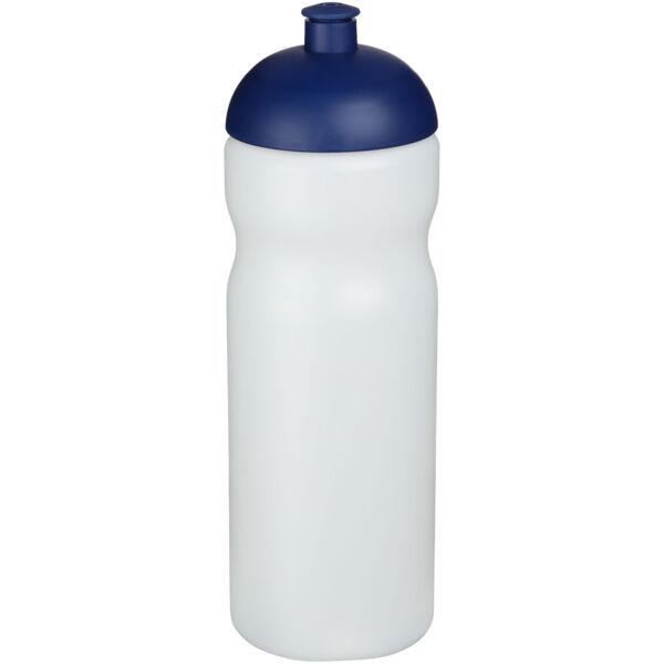 Baseline® Plus 650 ml dome lid sport bottle (21068617)