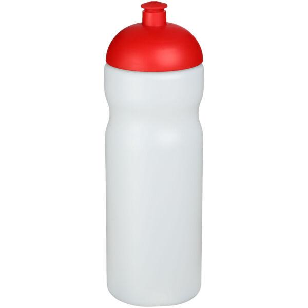 Baseline® Plus 650 ml dome lid sport bottle (21068618)