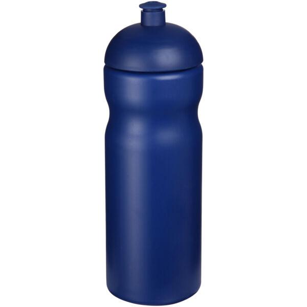 Baseline® Plus 650 ml dome lid sport bottle (21068619)