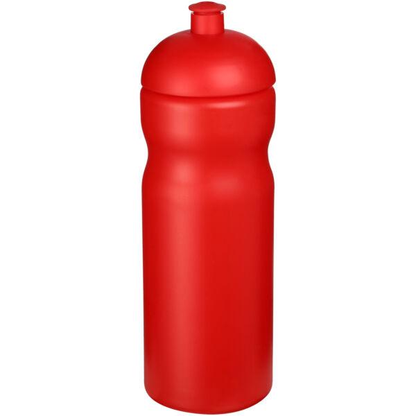 Baseline® Plus 650 ml dome lid sport bottle (21068620)