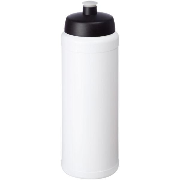 Baseline® Plus grip 750 ml sports lid sport bottle (21068900)