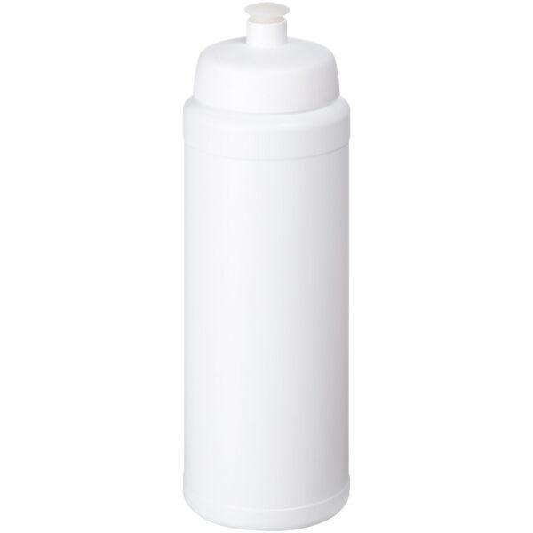 Baseline® Plus grip 750 ml sports lid sport bottle (21068901)