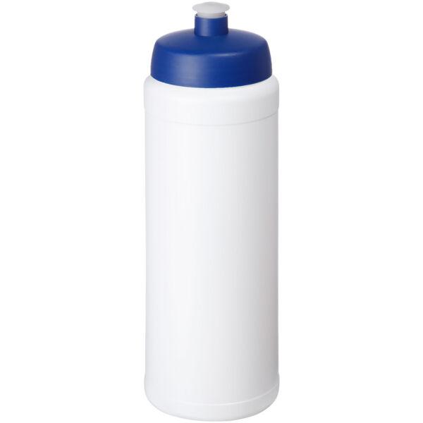 Baseline® Plus grip 750 ml sports lid sport bottle (21068902)