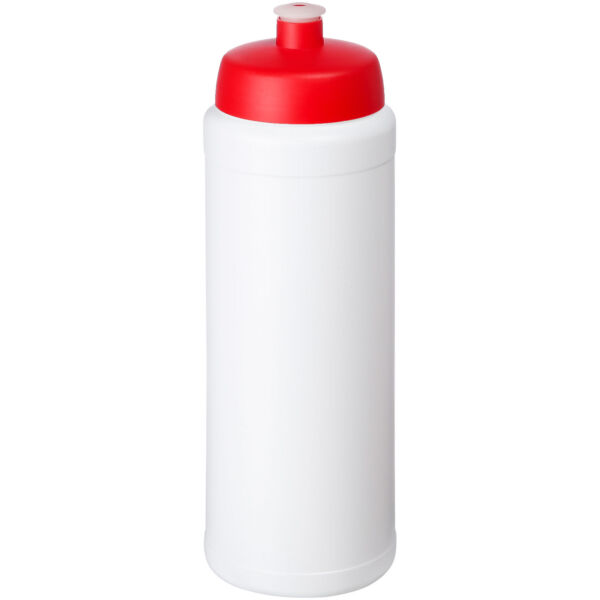 Baseline® Plus grip 750 ml sports lid sport bottle (21068903)